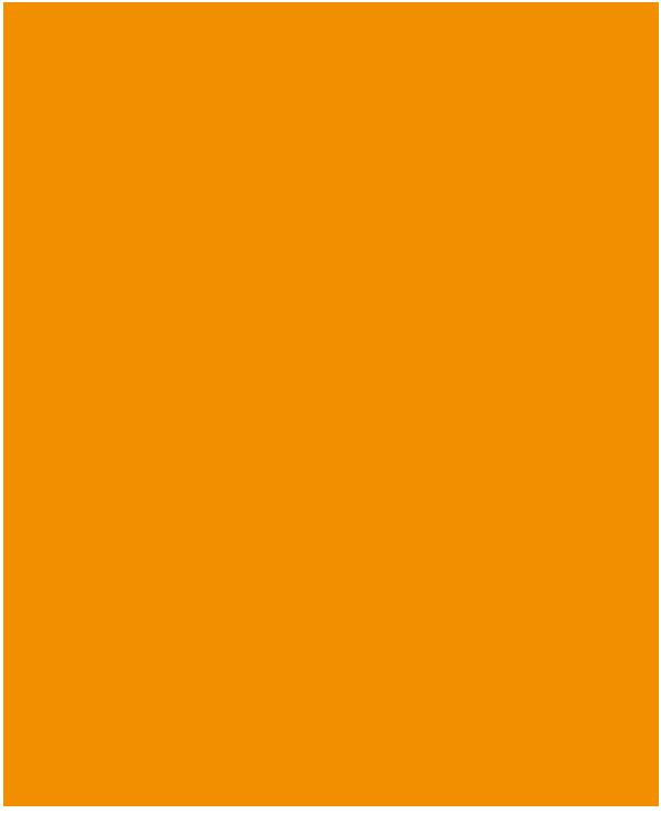 トーセキリフォームセンターロゴ
