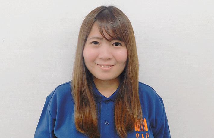 足立区リオフォームセンター松田 信司