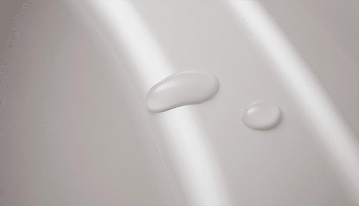スゴピカ素材(有機ガラス系)
